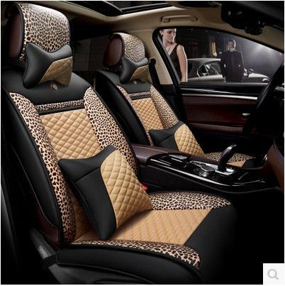 Cheap Car Seat Cover Cushion Buy Quality Sport Covers Directly From China Suppliers Sports High Grade