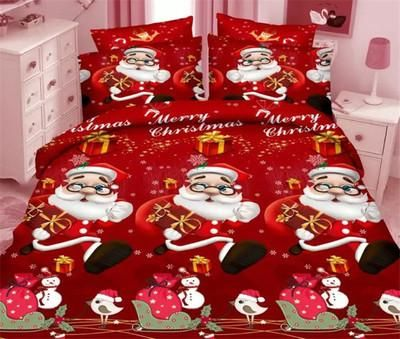 Christmas Bedding Sets collection Christmas bedding, Bedding sets