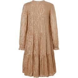 Partykleider für Damen ,  #Damen #für #NagelMode #nailfashionforwomen #Partykleider