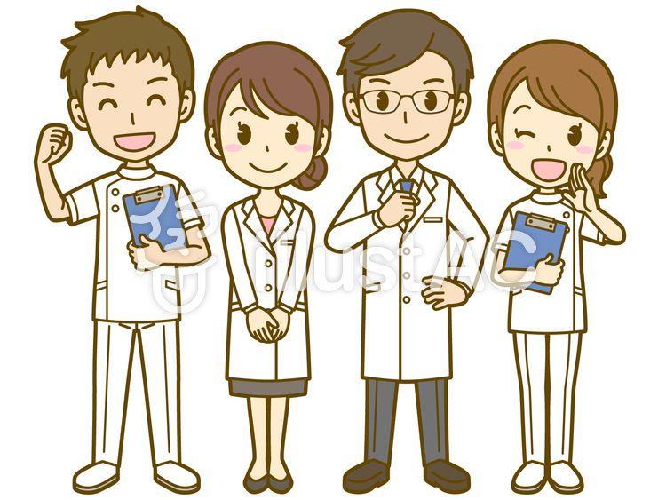 かわいいイラスト おしゃれまとめの人気アイデア Pinterest Gogo555 イラスト 看護師 イラスト かわいいイラスト