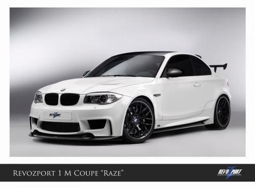 bmw 1 series m coupe the only bmw i have ever actually wanted rh pinterest co uk