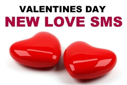 Valentines Day SMS: Best Unique Love SMS & Quotes : In happy occasion of Valentines day, everyone need new and fresh Love SMS. So, here are some of the newly created Love SMS and Quotes for sending on the upcoming Valentines Day.  VALENTINES DAY SMS FOR FRIENDS: You are a friend to me, a …