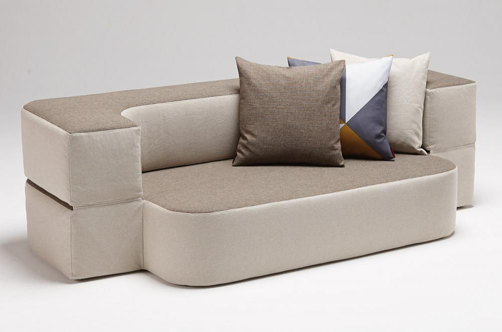 Sofa Bed Small Size Unmiset Org TheSofa