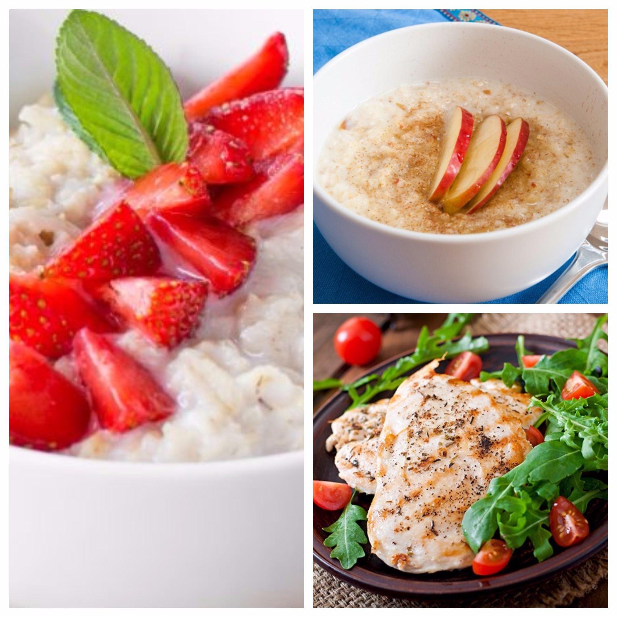 gyorsan zsírégető étkezések az üzemanyag zsírégetők elleni küzdelem