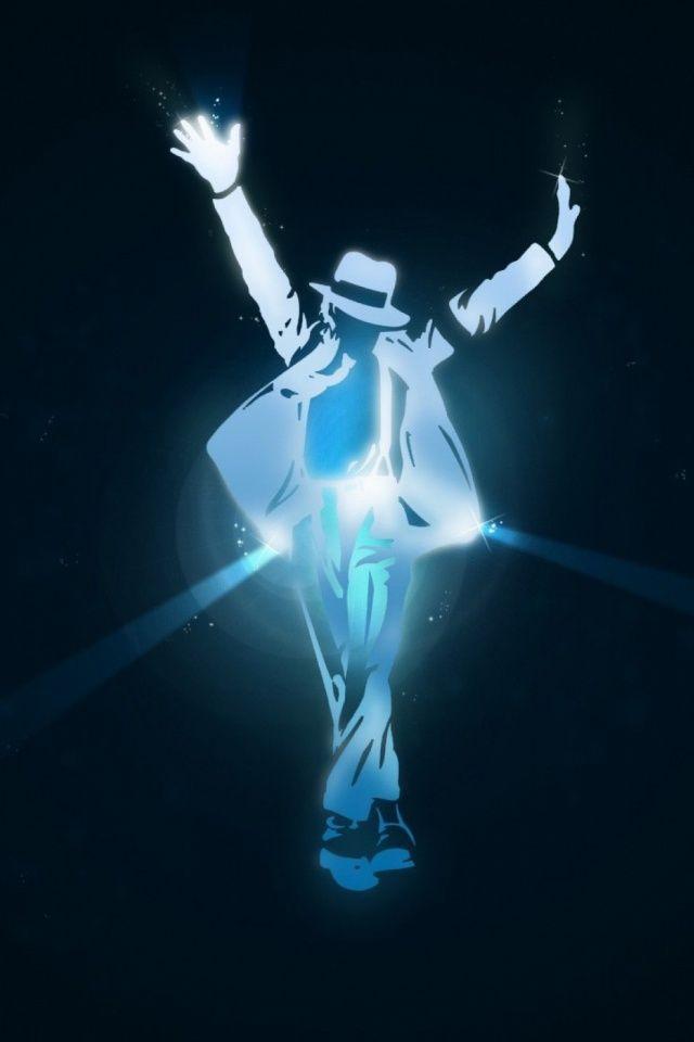 Tron Dance For Occasions Michael jackson, Jackson