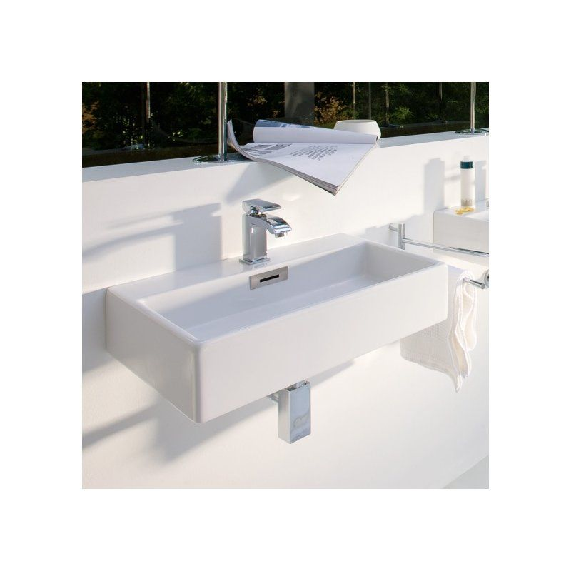 Sanitari Filo Muro Ideal Standard.Scarabeo By Nameeks Tizi Floor Mounted Bidet In 2019 Products