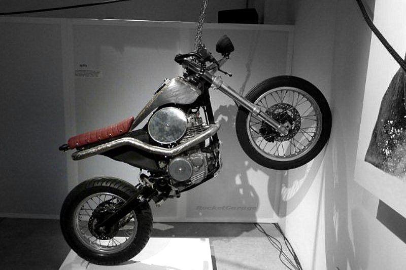 Moto Deco