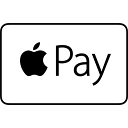 News And Updates Apple Pay Apple Products Apple