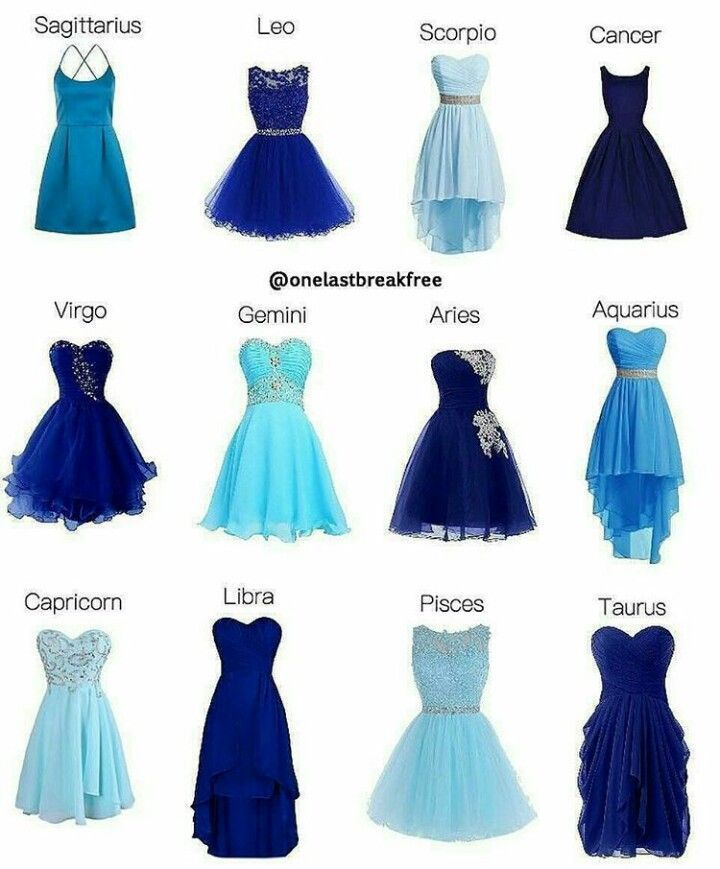Zodiac Signs Outfits Scorpio _ Zodiac Signs Outfits