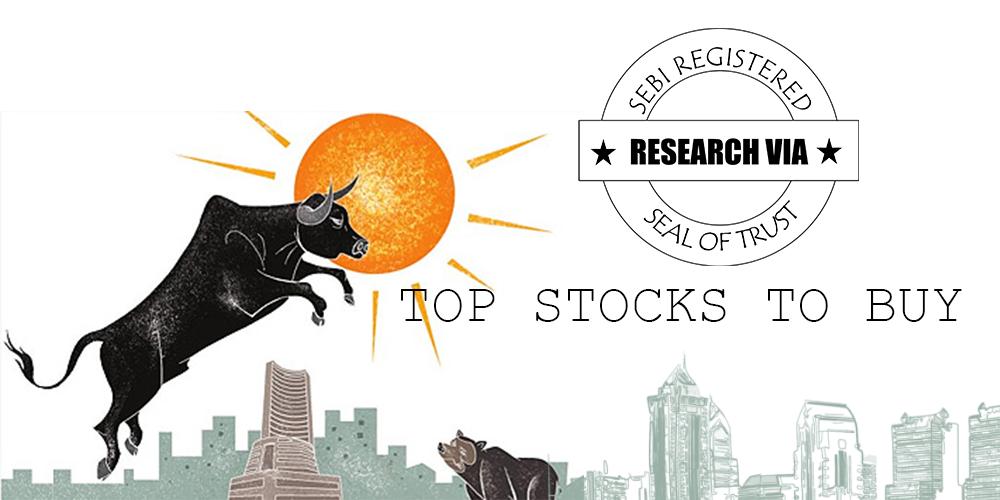 Ten Stocks To Be Focus On 8 Dec 2015 Research Via Larsen Toubro Revenue Growth Stock Market