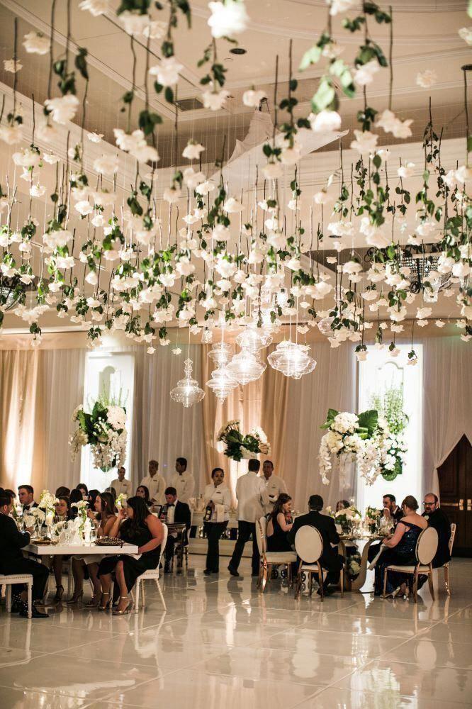 Photo of Featured Photographer: Samuel Lippke Studios; Wedding reception ideas. #weddingp…