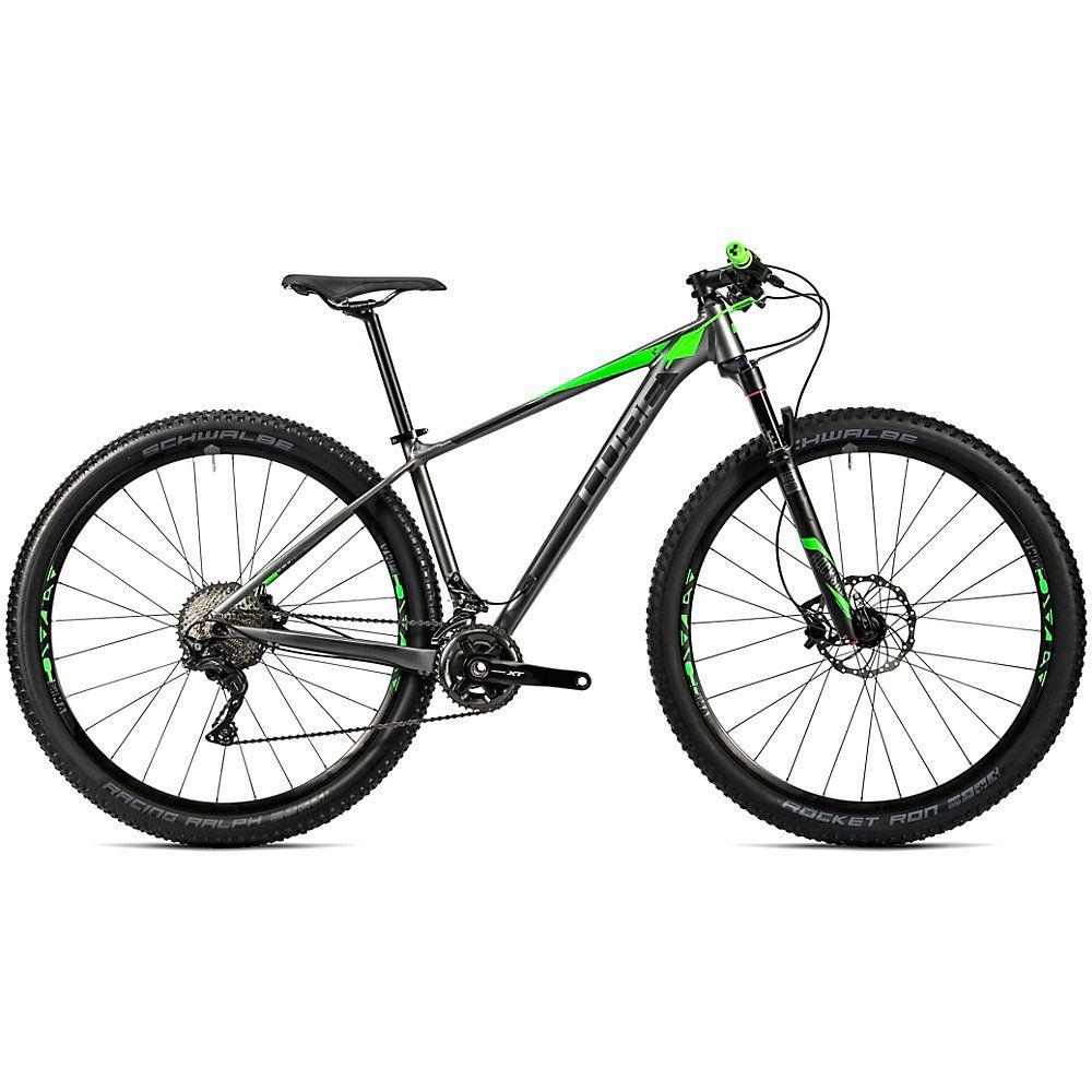 Home Bicycle Trek Bicycle Hardtail Mountain Bike