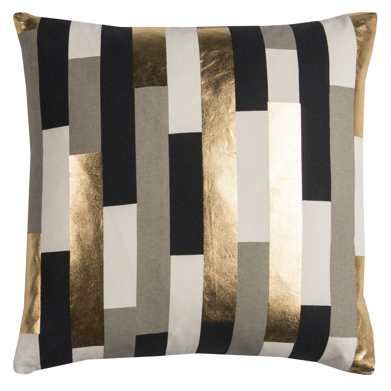 Home In 2020 Throw Pillows Stripe Throw Pillow Modern Throw