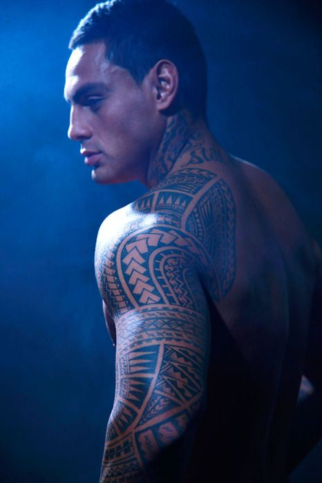 Rebel Word Tattoo : rebel, tattoo, Rebel