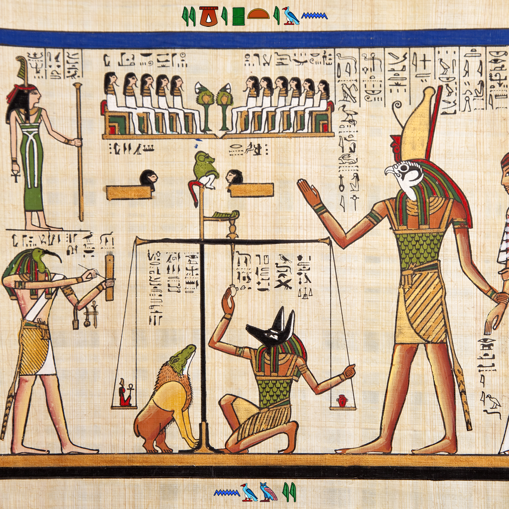 Pin By Alice Gladys Hayes On Hieroglyphics