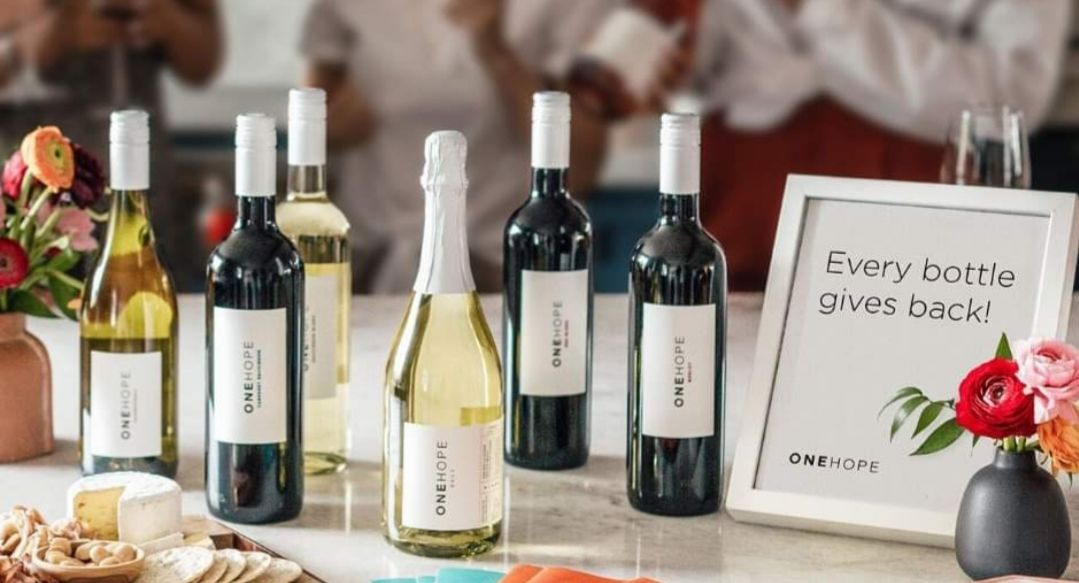 Start Your Own Wine Business for Only 29 in 2020 Award