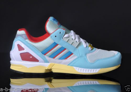 54e76d303e5c ... shopping adidas torsion zx 9000 og gr 42 2 44cd5 e4e48
