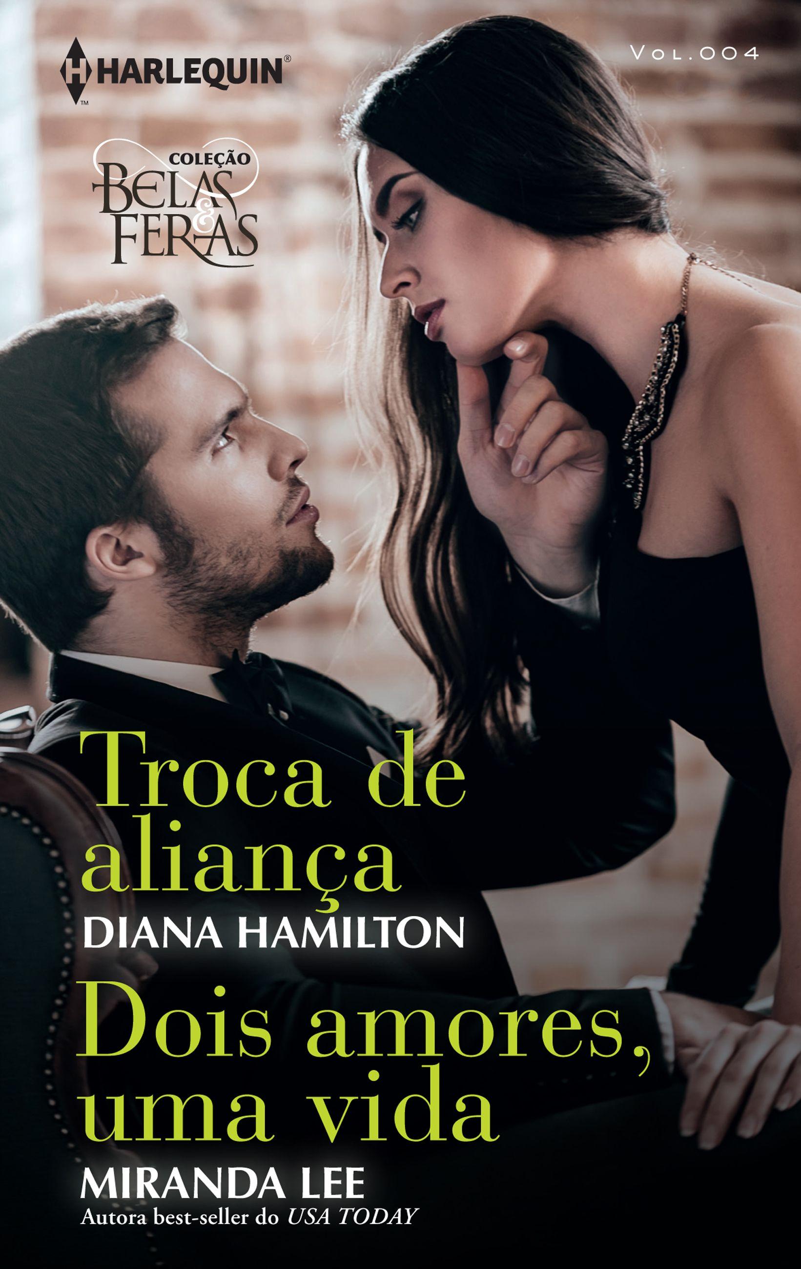 Colecao Belas E Feras 004 Com Imagens Livros De Romance Ler