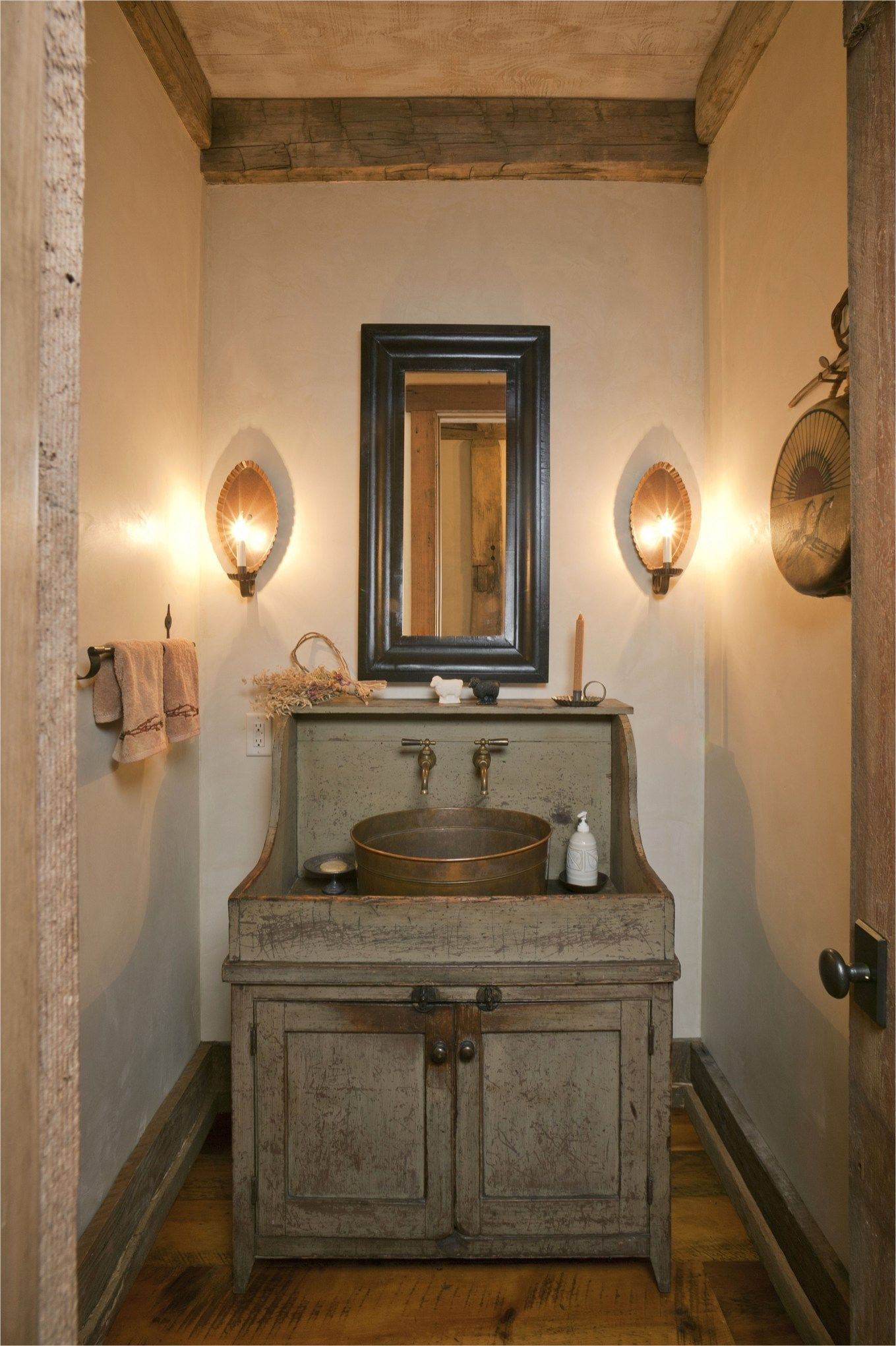 country rustic bathroom ideas 45 stunning country rustic bathrooms 33 28 bathroom ideas small