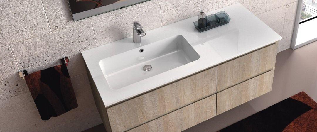 Waschbecken Badezimmer waschbecken badezimmer, waschbecken ...