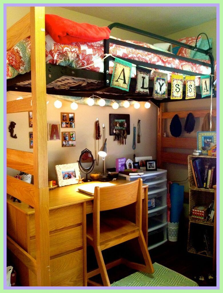Dorm Room Designs space saving For guys-#Dorm #Room #Designs #space #saving #For #guys Please Click Link To Find More Reference,,, ENJOY!!