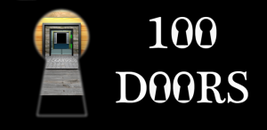 Use Cheatcode For 100 Door Game Level 31 40 Door Games Puzzle Games For Android The 100