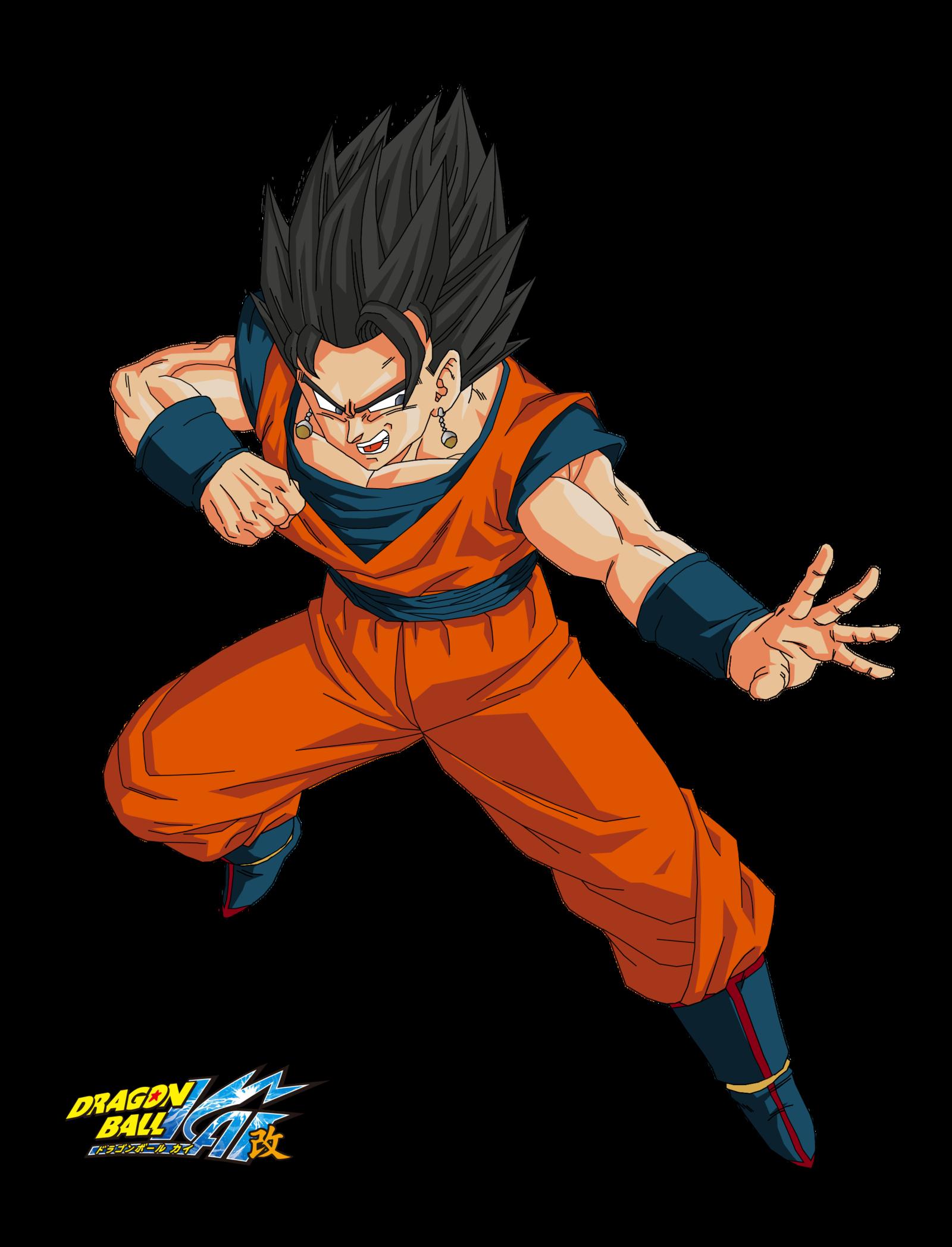 Gokhan No Background By Naruttebayo67 Dragon Ball Super Art Dragon Ball Super Manga Dragon Ball Art