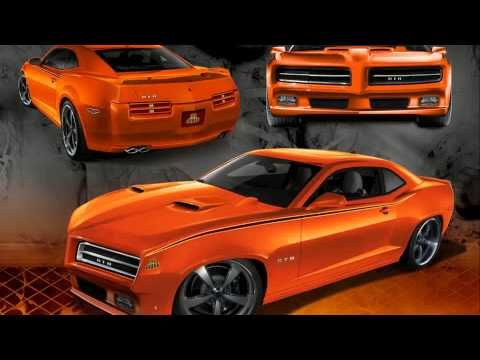Pontiac Gto 2015 >> 2015 Pontiac Gto Price Specs Release Date Cars Pontiac