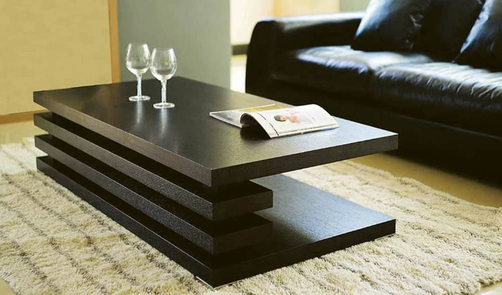 Home Element Coffee Table | The Best Wood Furniture, Table, Tables, Table  Legs