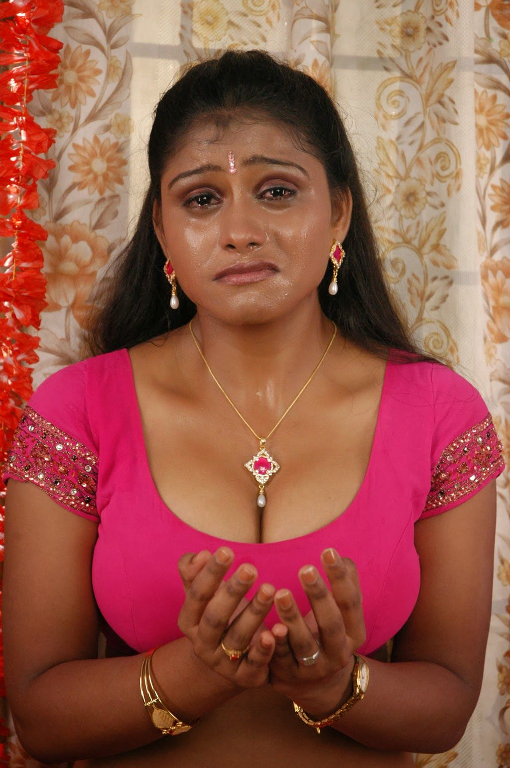 Sexy South Actress Rape Seen Stillhot Rape Seen Stillb Grade Movie Hot Stillboobs Press While Rape Seensexy Cleavage Expose Of Beautiful Actress