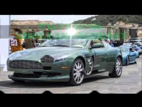 Adollahsigneasy Aston Martin Music Aston Martin Aston Music