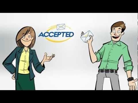 Medical school admissions essay help