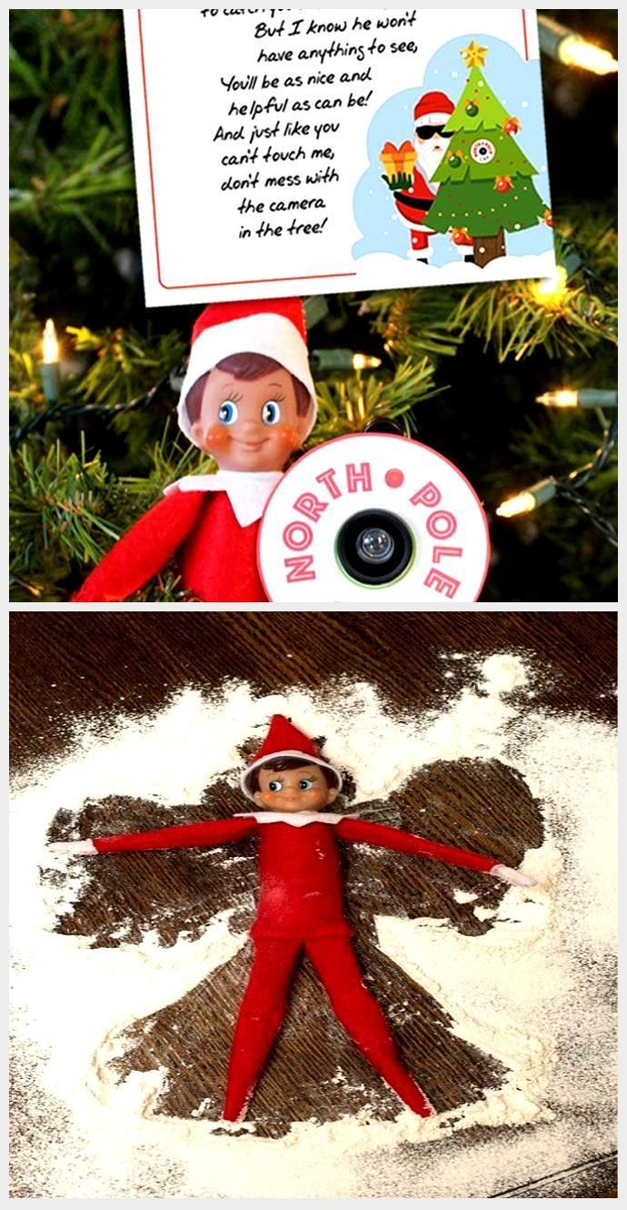 Most up-to-date Photographs Elf on the Shelf Arrival Idea: 5 min Northpole Cam with FREE Printable Letter!  Concepts   Elf on the Shelf Arrival Idea: 5 min Northpole Cam with FREE Printable Letter!,  #arrival #Cam #Elf #Arrival #Cam #Concepts #Elf #Free #idea #Letter #min #Northpole #Photographs #Printable #Shelf #uptodate #elfarrivalideas Most up-to-date Photographs Elf on the Shelf Arrival Idea: 5 min Northpole Cam with FREE Printable Letter!  Concepts   Elf on the Shelf Arrival Idea: 5 min No #elfarrivalideas