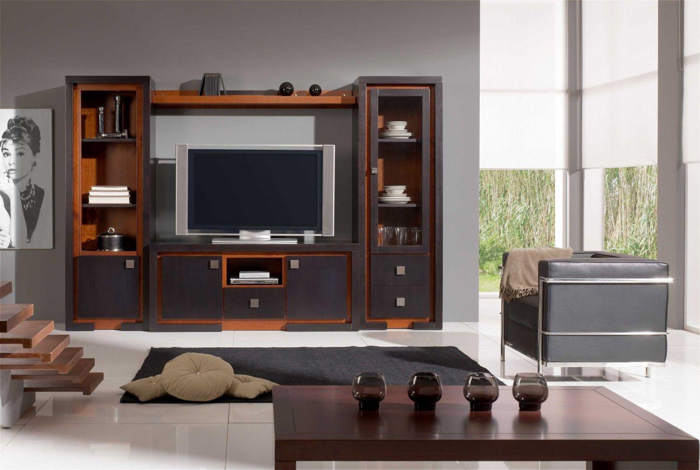 Muebles Comedores Modernos Comedores Elegantes Free Muebles De  # Muebles Bufeteros Modernos