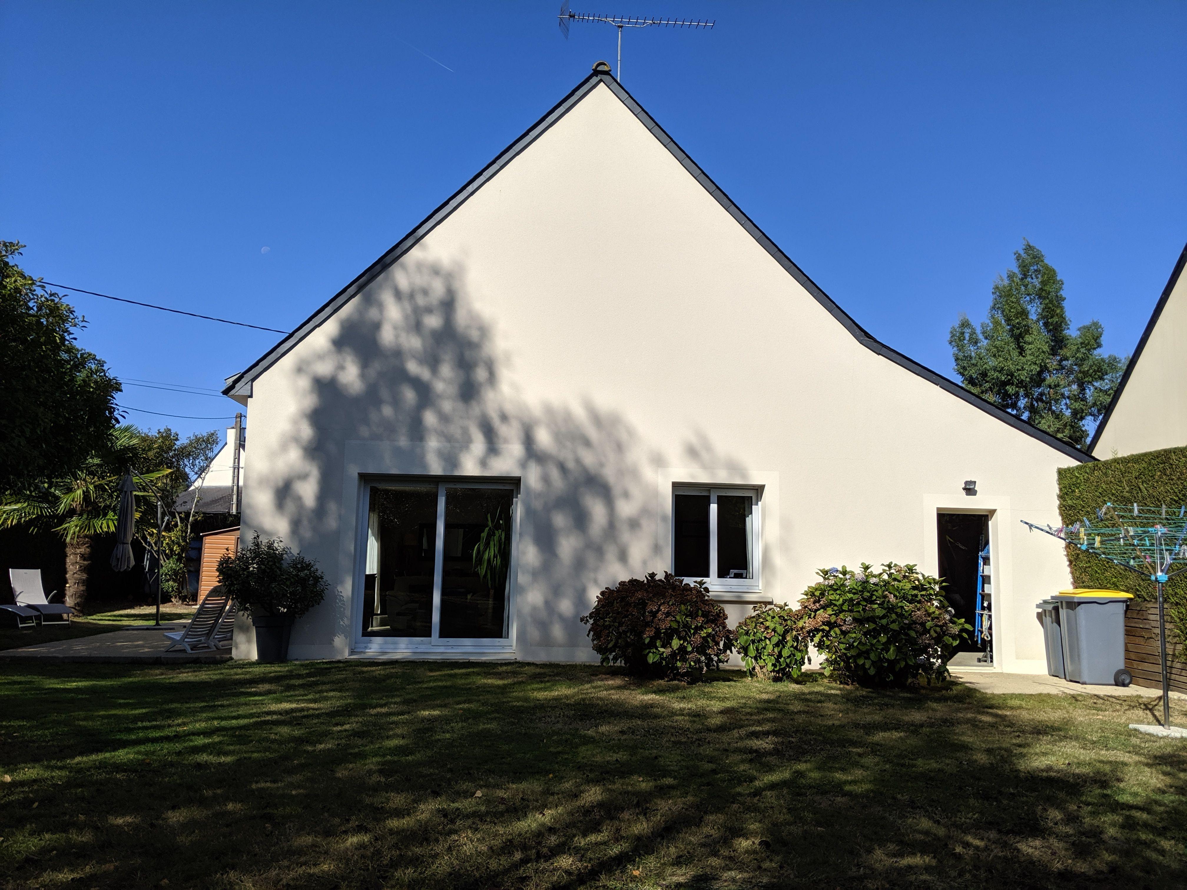 Maison à Vendre St Malo De Beignon Acheter Maison Maison A Vendre Maison