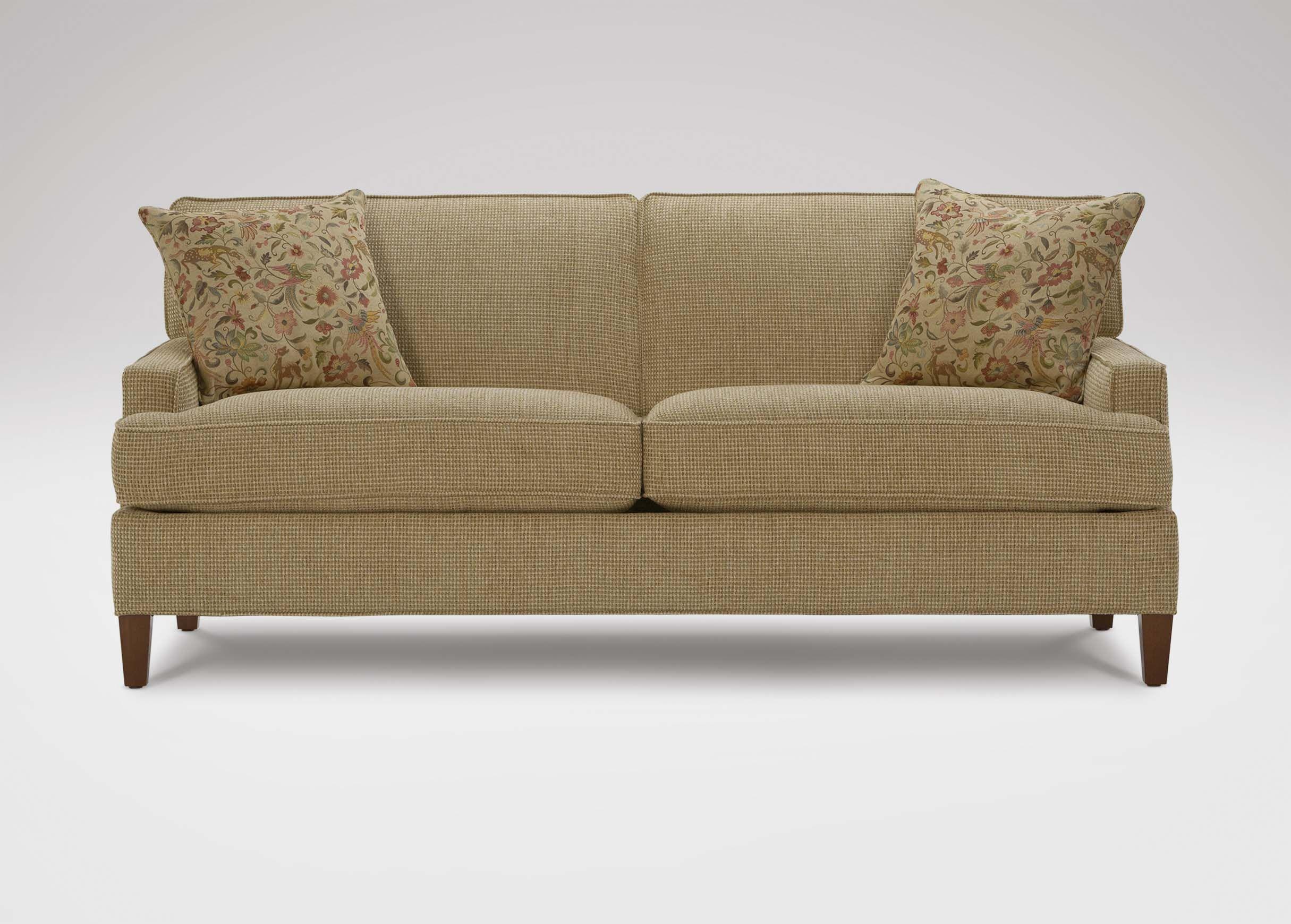Bryant Sofa Love Seat Tight Back Sofa Sofa Decor