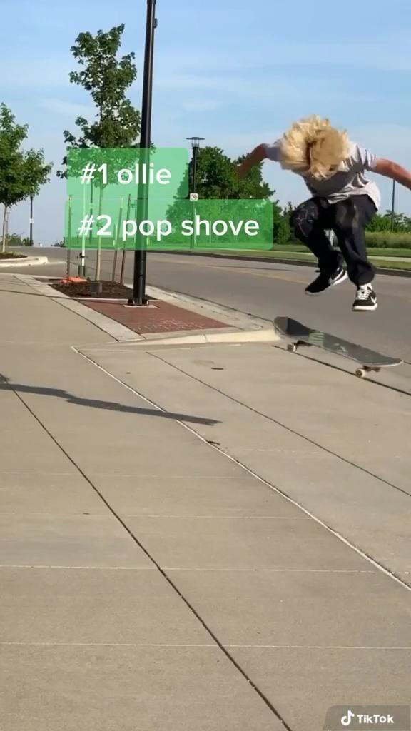Pin By Tessa Van Rhijn On S K A T E B O A R D I N G Video In 2020 Skate Photos Skateboarding Tricks Cool Skateboards