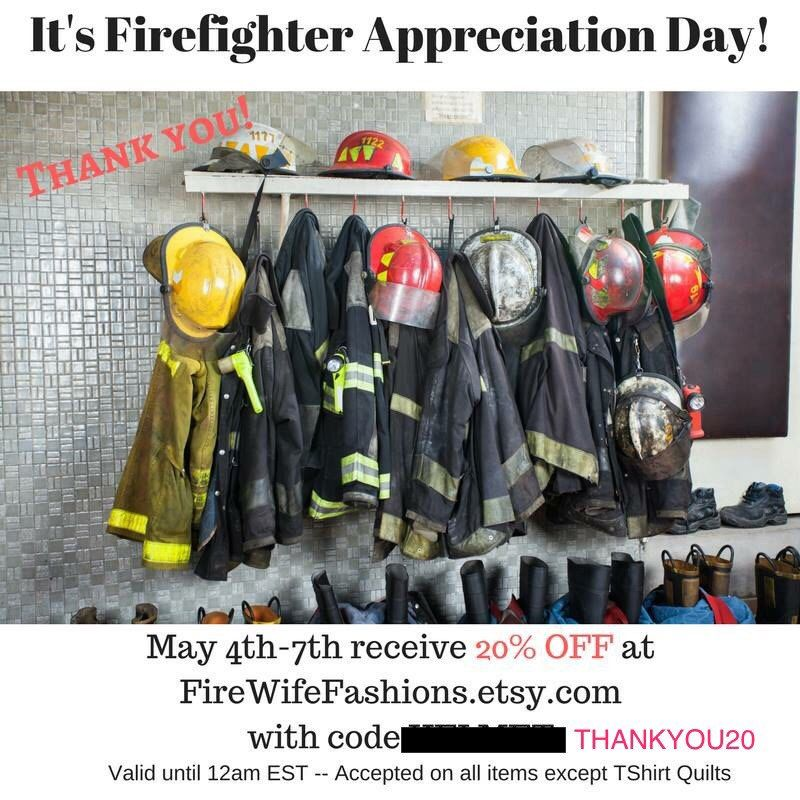 Firefighter baby bib set firefighter gift fireman baby