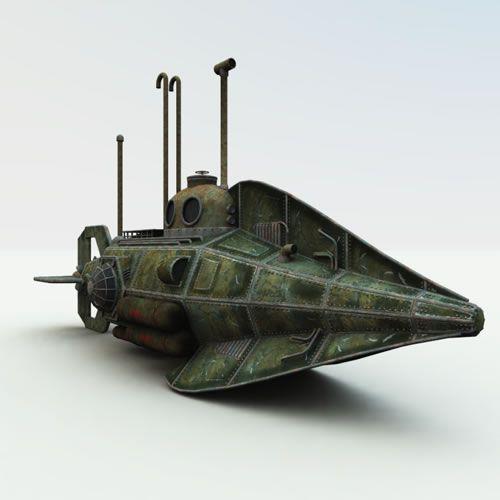 steampunk rolodex - Google Search