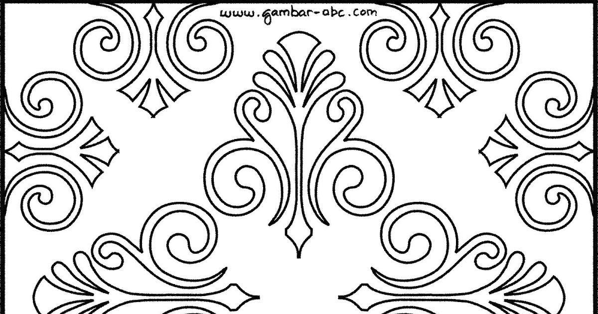Terpopuler 30 Gambar Bunga Raflesia Hitam Putih Unduh 4600 Koleksi Gambar Motif Batik Bunga Hitam Putih Download Jual Pr Cara Menggambar Gambar Bunga Sketsa