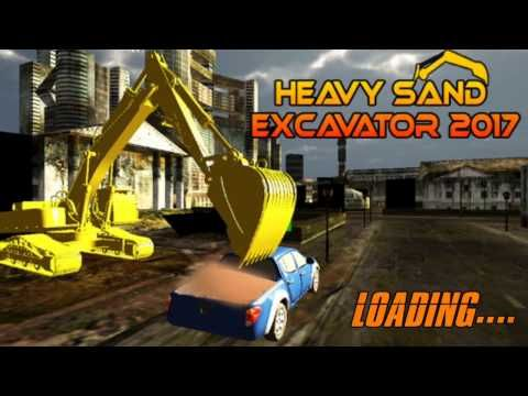 https://play.google.com/store/apps/details?id=com.ps.sand.heavy.excavator.simulator