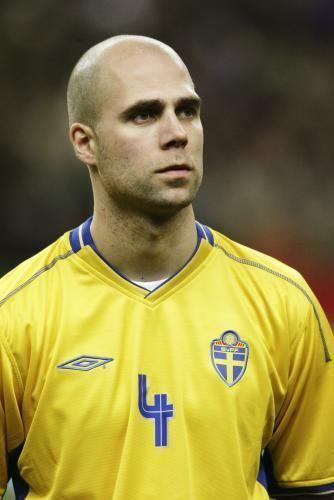 Teddy Lučić in 2020 (With images) Piłkarze, Szwecja