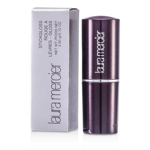 Laura Mercier Stick Gloss - Pomegranate --3.5g-0.12oz By Laura Mercier