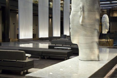 Grand Hyatt New York In New York Hotel Rates Amp Reviews On