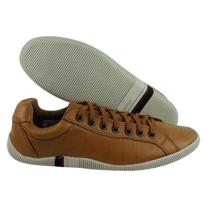 TÊNIS OSKLEN ARPOADOR SOBRETOM - House of Sneakers