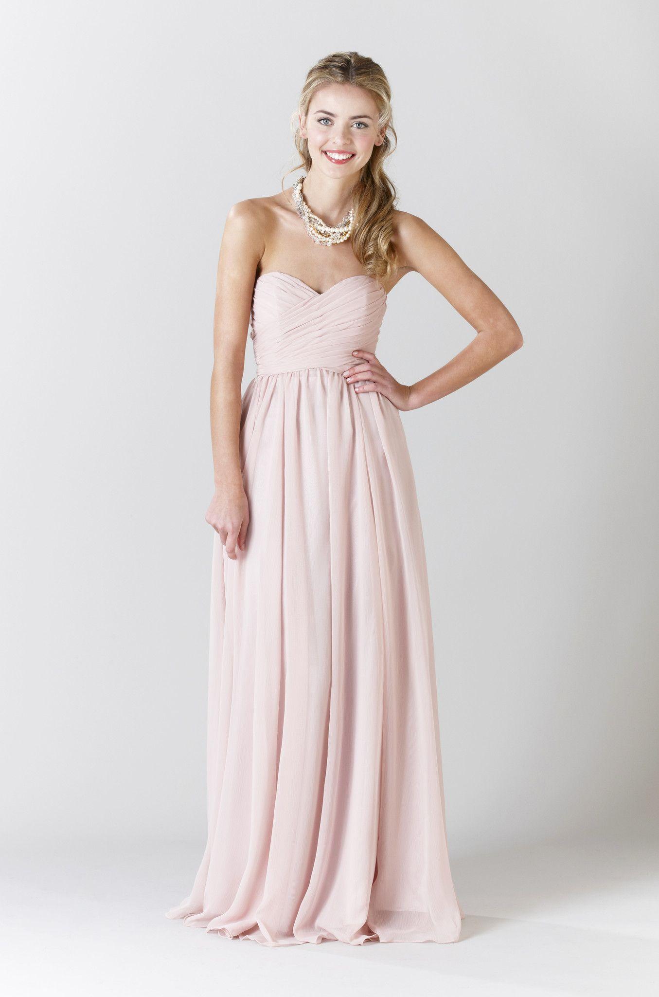 Olivia pastels wedding and wedding