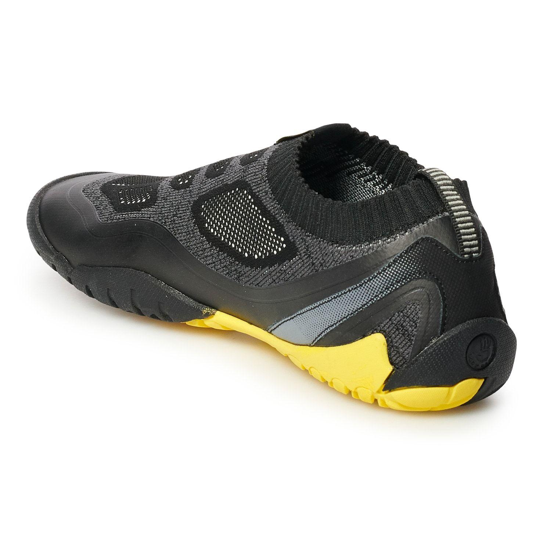 6138e81d72627 Body Glove AEON Men's Water Shoes #Affiliate #AEON, #spon, #Glove ...