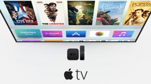 Az iOS 10.1 és a tvOS 10.0.1 harmadik beta verziója is elérhető