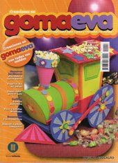 GomaEva Craft Magazines - This is a paid service