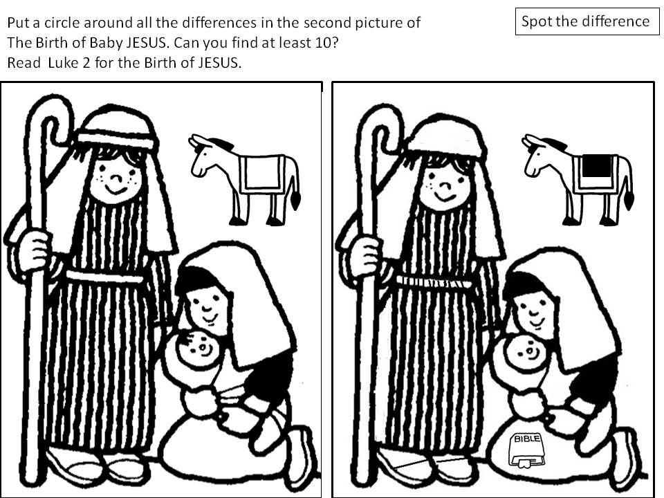 preschool printable perfect attendance templates